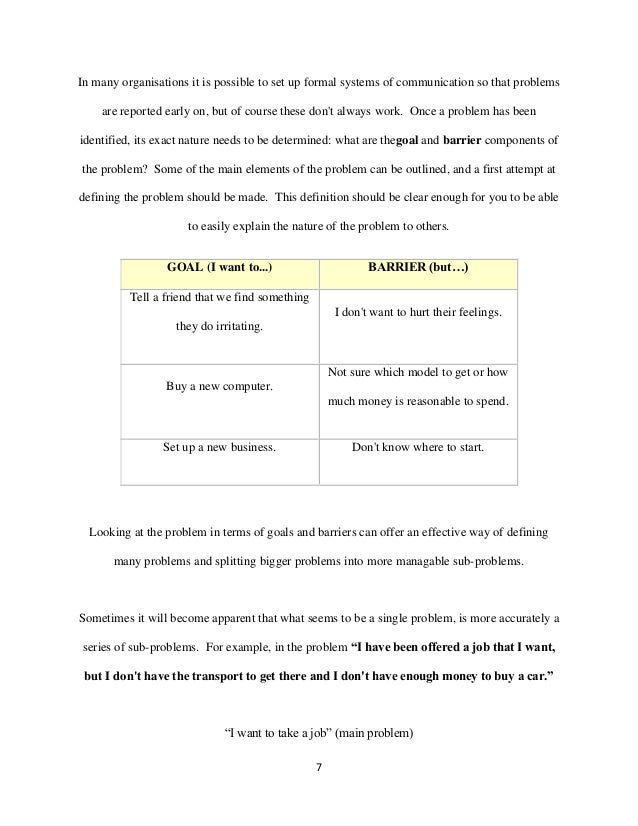 about holiday essay bangalore climate