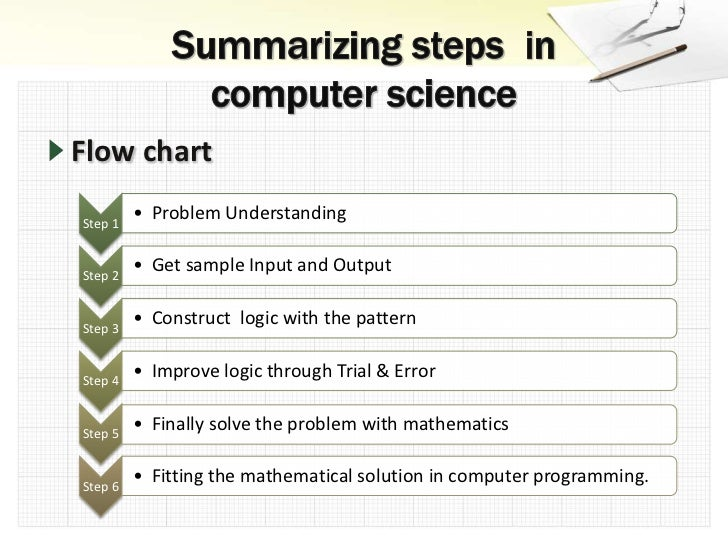 PB 1 How science works - Understanding Science