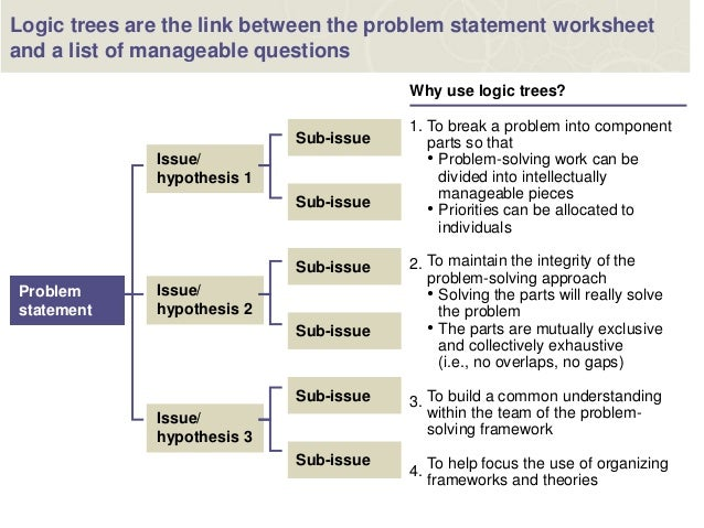 problem statement versus needs assesment Stakeholder needs and requirements represent the views of those at the business or enterprise operations level—that is, of users, acquirers, customers, and other stakeholders as they relate to the problem (or opportunity), as a set of requirements for a solution that can provide the services needed by the stakeholders in a defined environment.