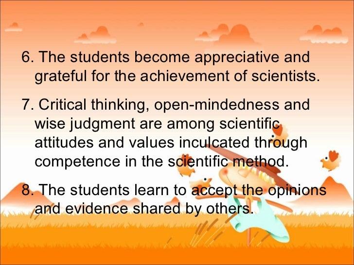Medicine personal statement quotes