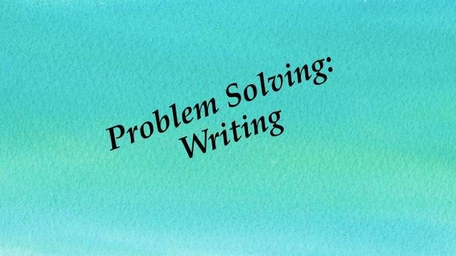 English language essay conclusion