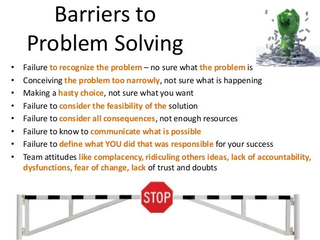 training as a problem solving tool 5 whys is a powerful tool for finding the causes of simple or moderately difficult problems, by asking why at least five times.