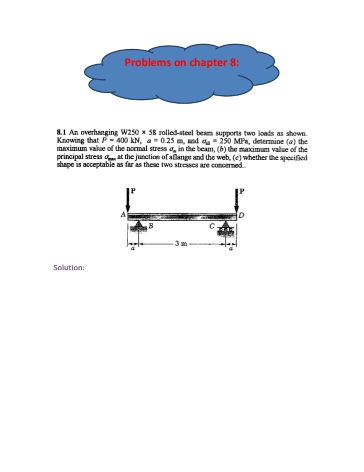 Problems on chapter 8:Problems on chapter 8:<br />Solution:<br />1428757429500<br />Solution:<br />419735254000<br />Solut...
