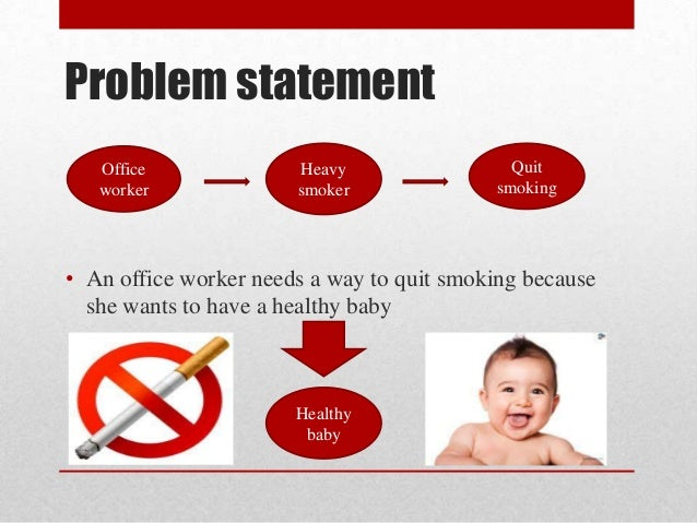 problem statement of baby dumping The ways to overcome baby dumping entry 8 : long terms solutions to this problem of the baby dumping require efforts at prevention firstly.