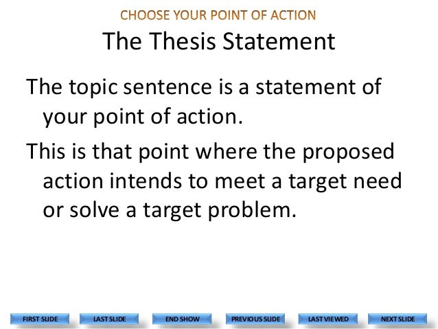 unsw thesis originality statement Originality statement 'i hereby declare that this  institution, except where  due acknowledgement is made in the thesis any contribution made to the.