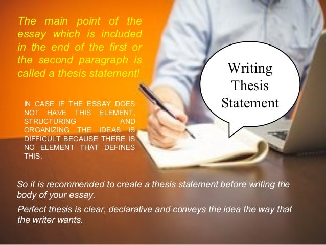 difficulties students face in essay writing Ten common problems students face in college updated on december 2, 2015  these are just ten of the major challenges that students face in the end, is it worth facing these problems and struggles if you ask students, eight out of ten will say it is  writing tutorials problem solving paper writing steps with sample essays.