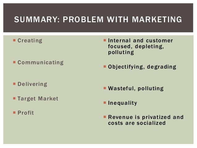 philip kotler sustainable marketing Solutions manual principles of marketing 15th edition philip kotler, gary armstrong test bank - solutions manual - instant download.