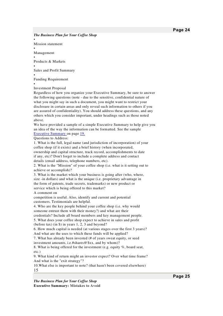computer buy business enterprise method doc
