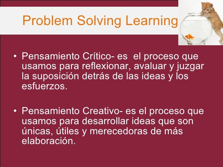 ejercicios de problem solving y data sufficiency