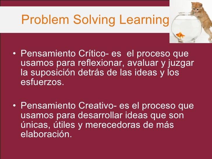 ejercicios de problem solving y data sufficiency
