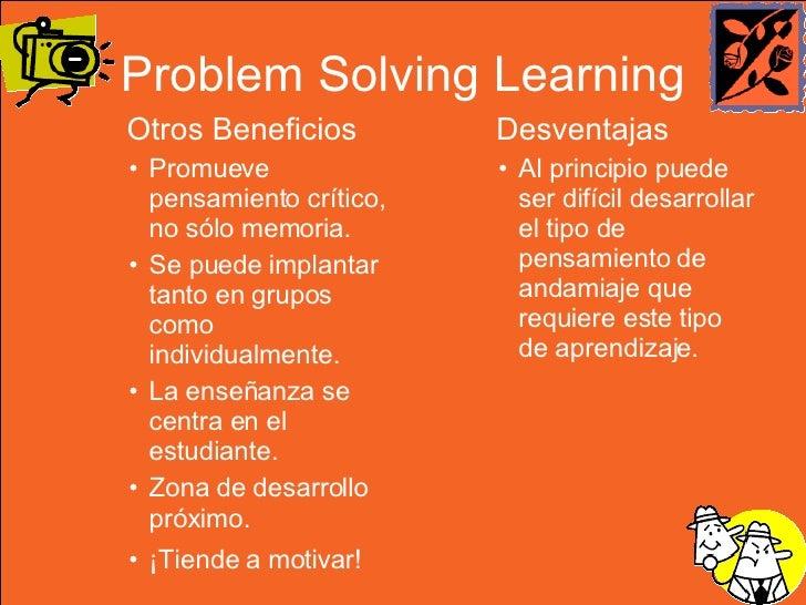 diferencias entre ejercicios de problem solving and data sufficiency