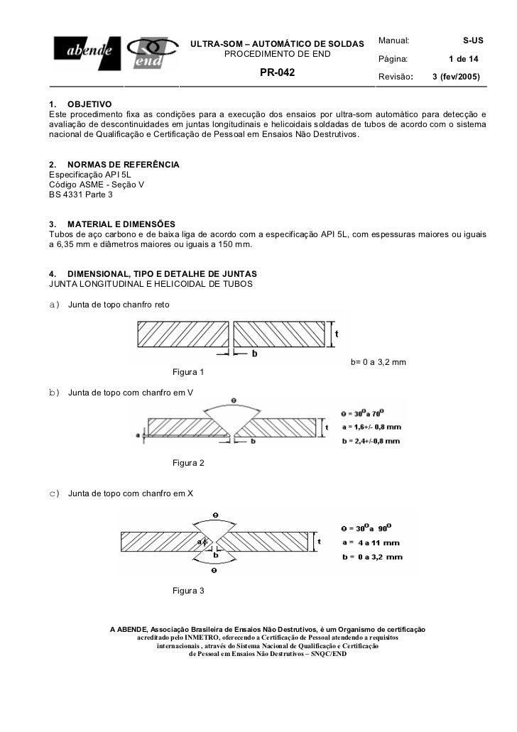 ULTRA-SOM – AUTOMÁTICO DE SOLDAS                      Manual:                 S-US                                        ...