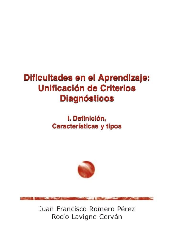 Procedimientos de evaluacion y diagnostico.pdf vol.i Slide 3