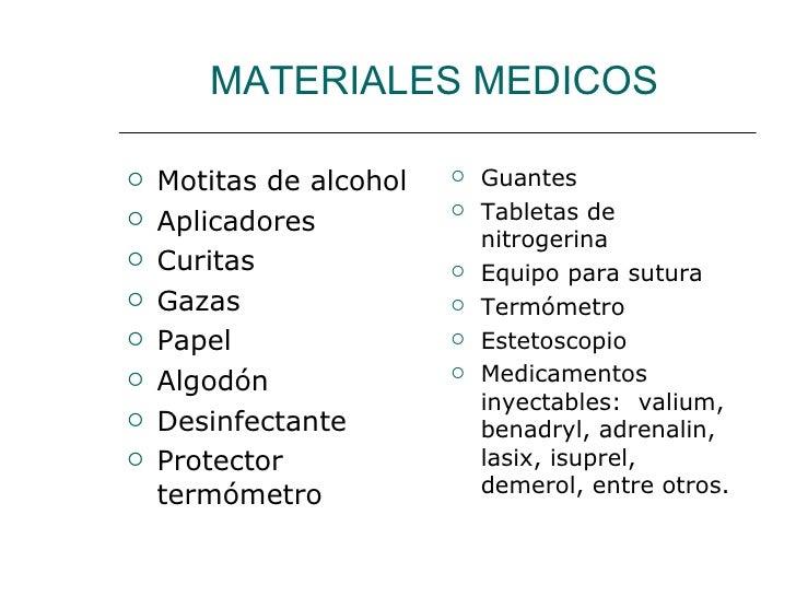 La dependencia alcohólica el tratamiento por las medicinas
