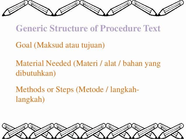 how to make mango juice procedure text