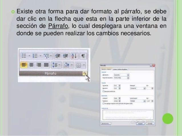  En el caso de Imagen se abrirá una ventana en la cualse podrá seleccionar la imagen o dar clic en Insertarpara que se in...