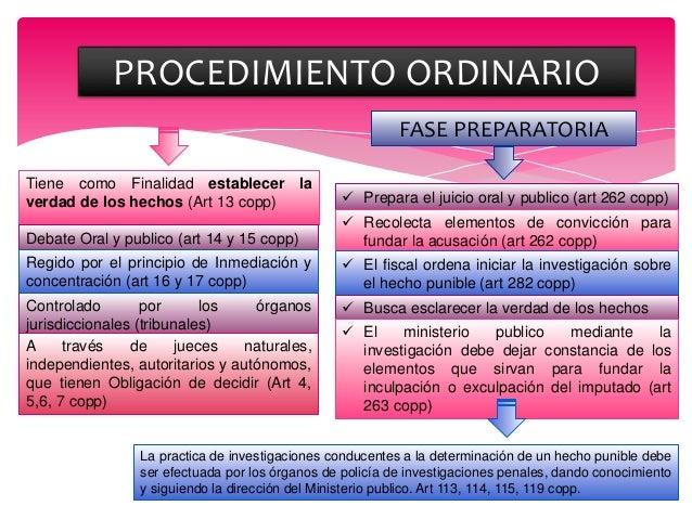 PROCESSO PENAL ESQUEMATIZADO 2012 PDF