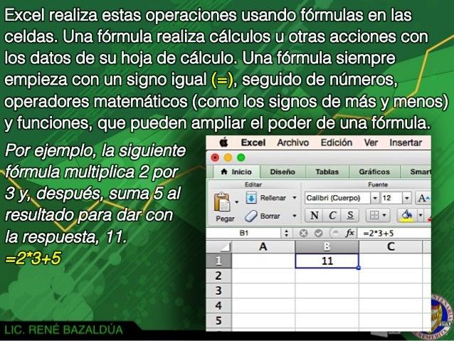 Bonito Hoja De Cálculo Respuestas Código Alamode Matemáticas ...