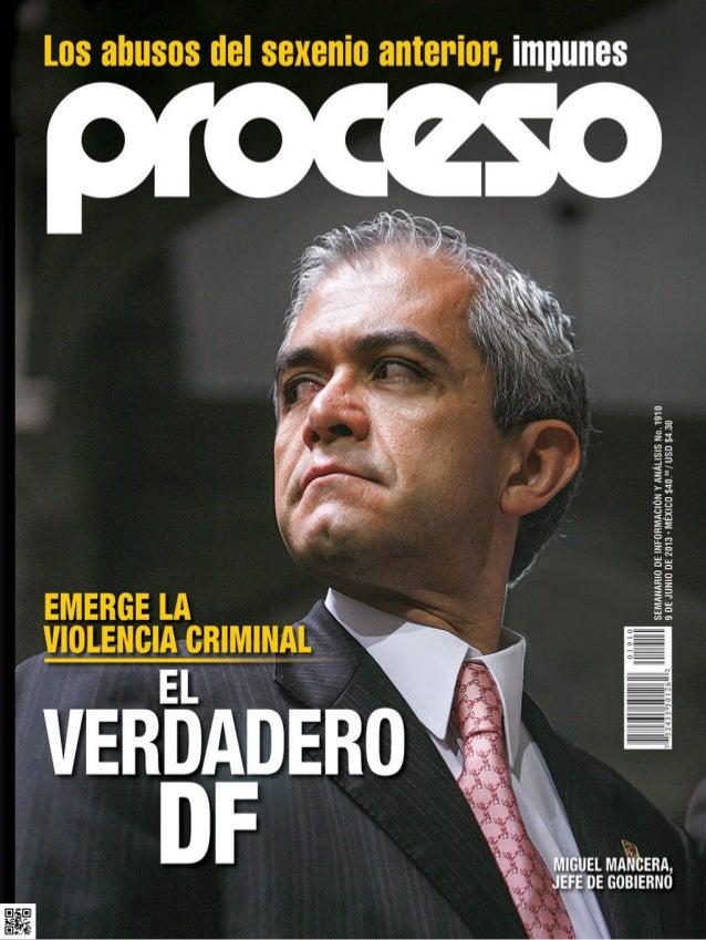 ÍndiceCISA / Comunicación e Información, SA de CVCONSEJO DE ADMINISTRACIÓN: Presidente, Julio Scherer García; Vicepresiden...