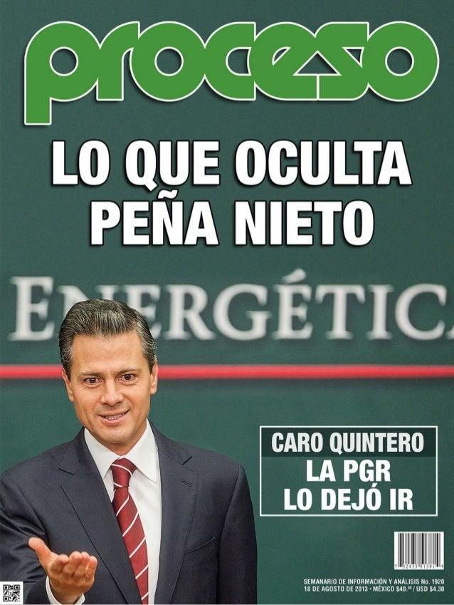 Índice CISA / Comunicación e Información, SA de CV CONSEJO DE ADMINISTRACIÓN: Presidente, Julio Scherer García; Vicepresid...