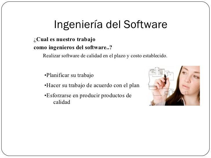 Ingenieria En Software Ingenieria En Software Ingenieria