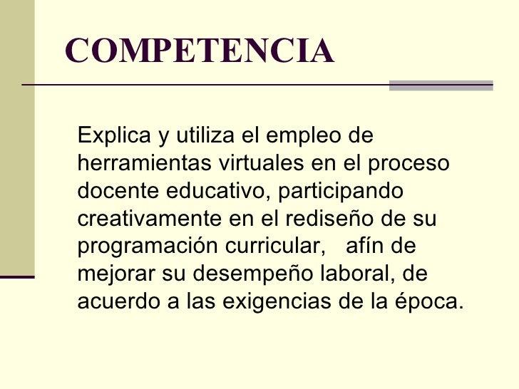 Proceso Docente Educativo Slide 2