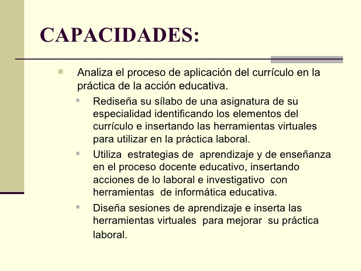 Proceso Docente Educativo Slide 3