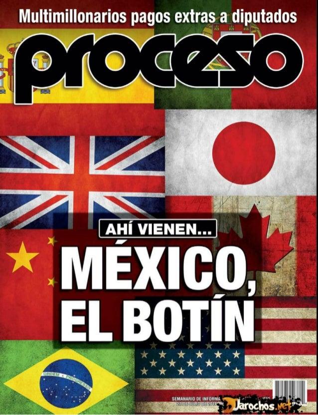 RevistaProceso1969