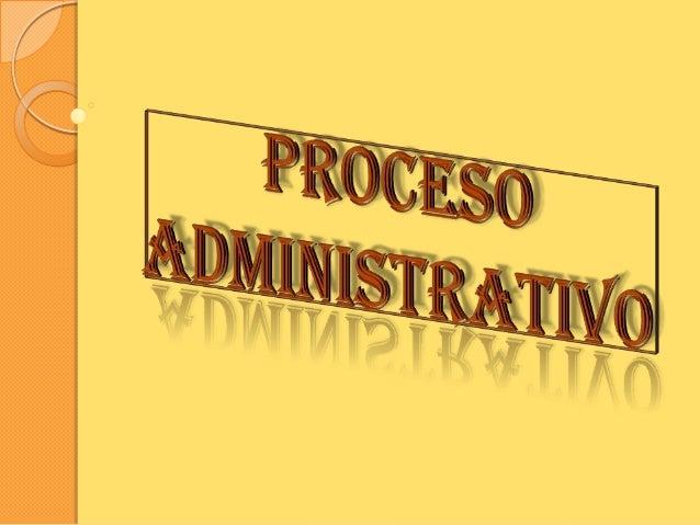 ¿QUÉ ES?   Se refiere a planear y organizar la estructura    de órganos y cargos que componen la    empresa, dirigir y co...