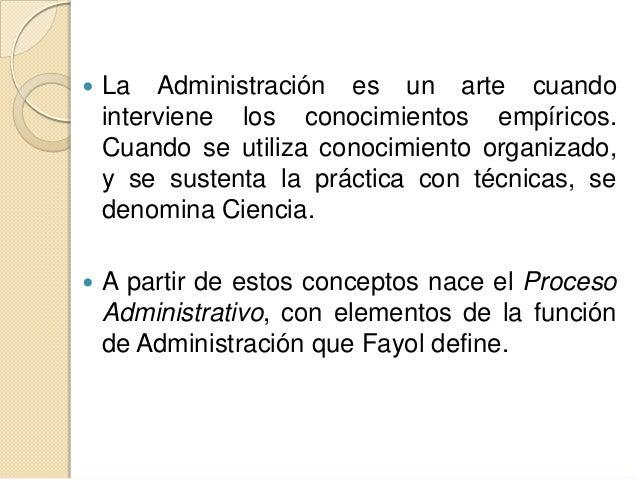 Proceso administrativo de enfermeria for Concepto de tecnicas de oficina