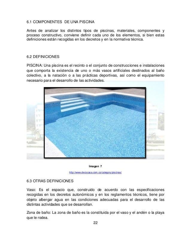 Medidas de piscina olimpica affordable medidas de piscina for Piscina olimpica medidas