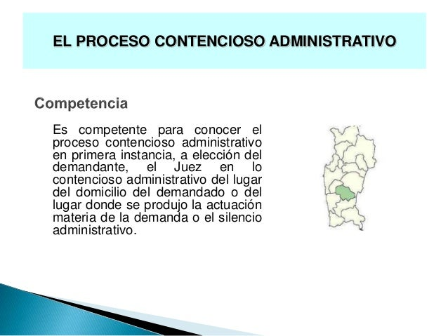 proceso administrativo essay The present applied research essay seeks to develop a synthesis of these concepts aes 000239283 245__ $$ala tecnica del proceso administrativo.