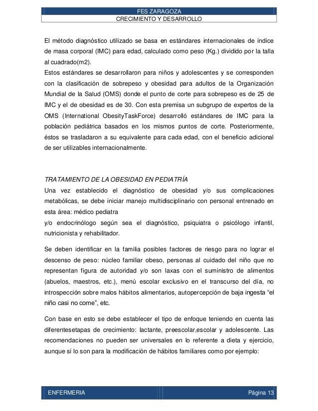 El alcoholismo y la codificación por el método dovzhenko