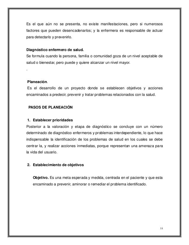 valores altos de acido urico en orina alimentos que incrementan el acido urico