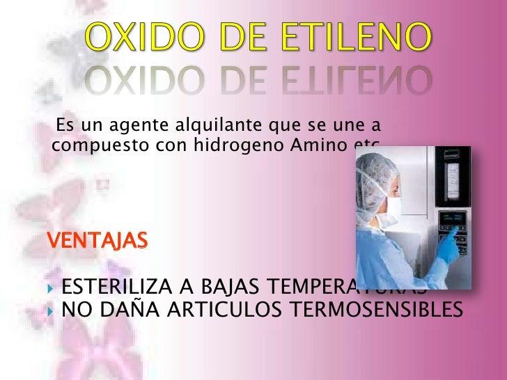 PDF) PROCESO DE ESTERILIZACI N