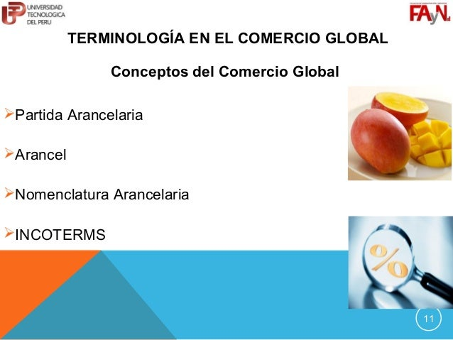 MG. JORGE I. GUERRERO VÁSQUEZ                             C12124@UTP.EDU.PE                             COMERCIO GLOBAL   ...