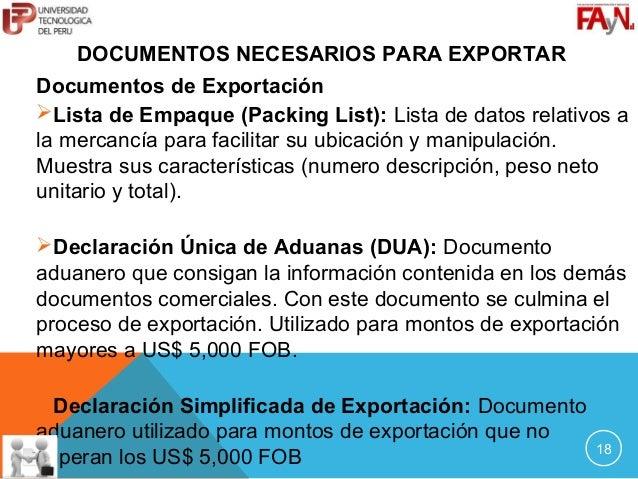 MG. JORGE I. GUERRERO VÁSQUEZ                          C12124@UTP.EDU.PE                          COMERCIO GLOBAL    DOCUM...