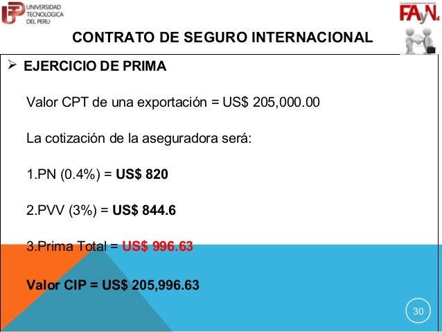 MG. JORGE I. GUERRERO VÁSQUEZ                               C12124@UTP.EDU.PE                               COMERCIO GLOBA...