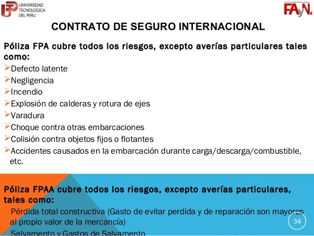 MG. JORGE I. GUERRERO VÁSQUEZ                                    C12124@UTP.EDU.PE                                    COME...