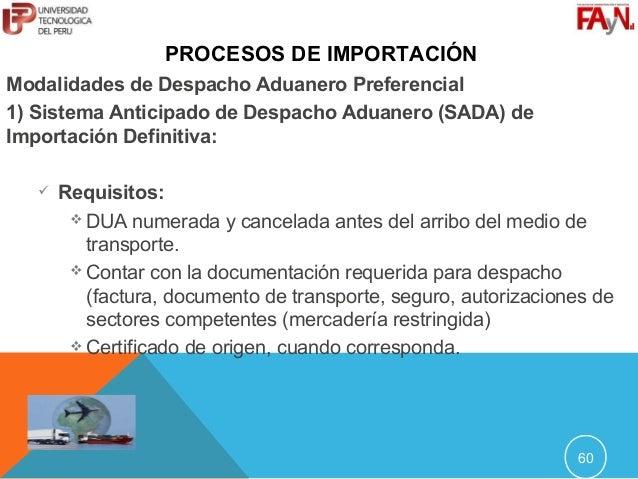 MG. JORGE I. GUERRERO VÁSQUEZ                                 C12124@UTP.EDU.PE                                 COMERCIO G...