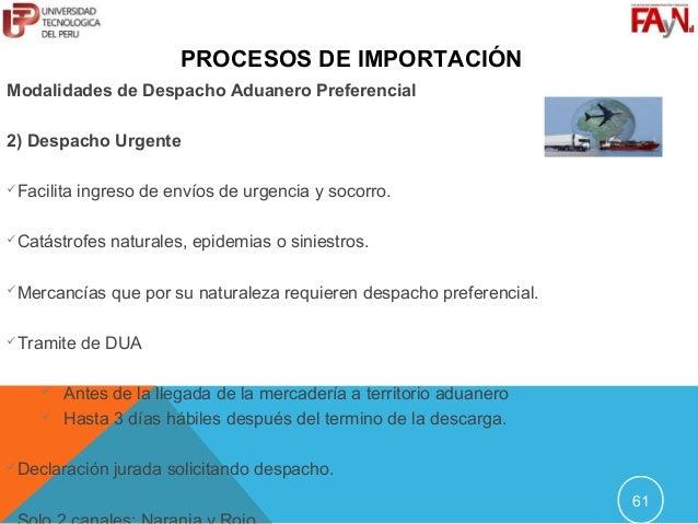 MG. JORGE I. GUERRERO VÁSQUEZ                                          C12124@UTP.EDU.PE                                  ...