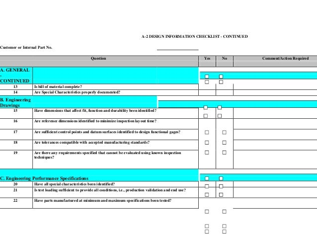 Proceso de fabricaci n del monoblock de un motor for General motors assessment test