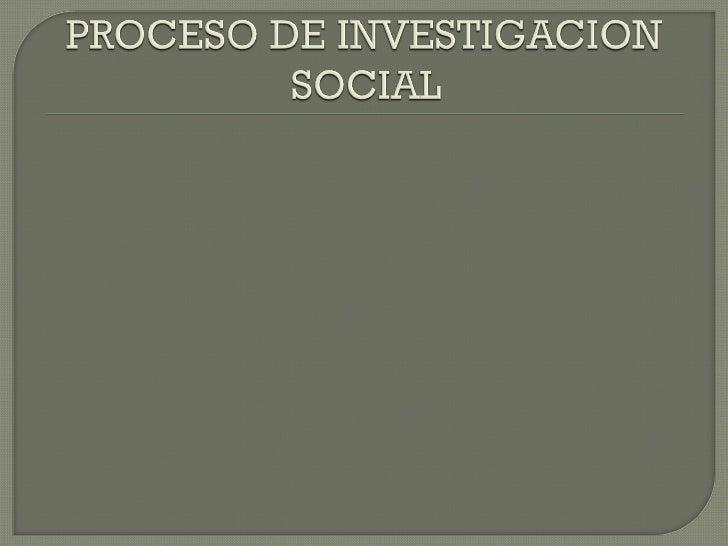 """   PROPÓSITO PRINCIPAL    • CONTEXTUALIZAR EL PROBLEMA   """"ABORDAR"""" EL PROBLEMA EN    TERMINOS GENERALES   PRIMERA APROX..."""