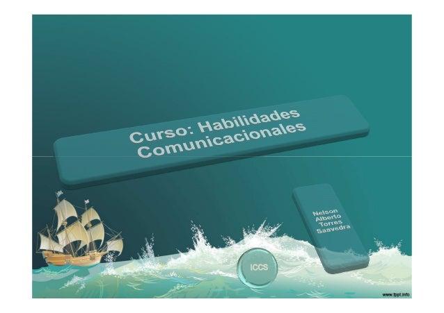 Comunicación Intrapersonal  Comunicación Interpersonal  Comunicación Grupal o de Audiencias  Comunicación Masiva