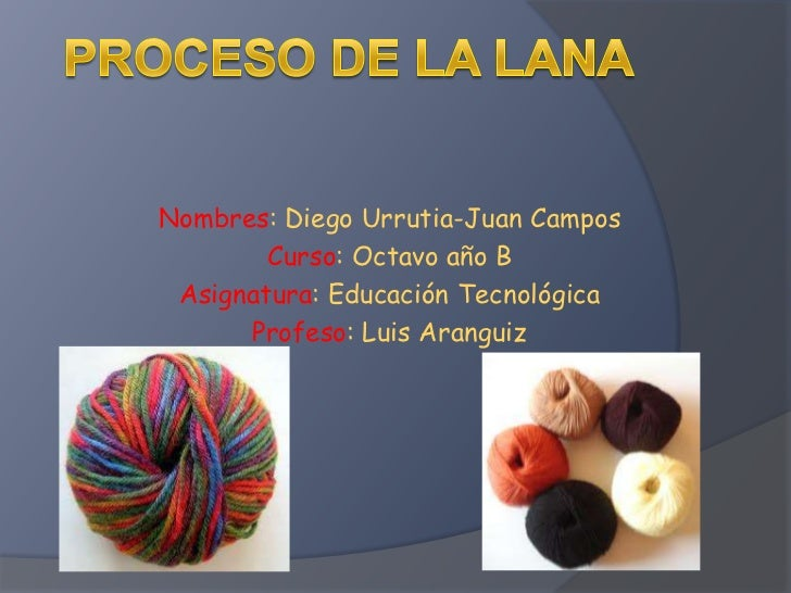 Nombres: Diego Urrutia-Juan Campos        Curso: Octavo año B Asignatura: Educación Tecnológica      Profeso: Luis Aranguiz