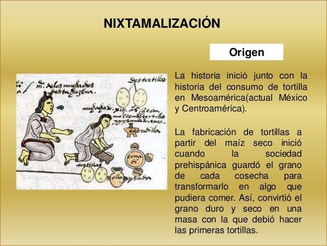 ba69129f875 Proceso de nixtamalizacion y tratamiento del agua de nejayote