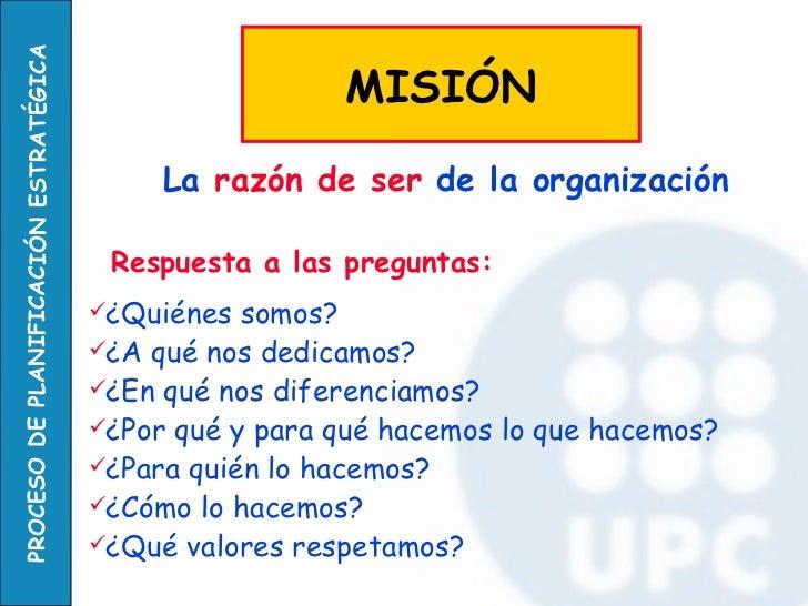 <ul><li>Respuesta a las preguntas: </li></ul><ul><li>¿Quiénes somos? </li></ul><ul><li>¿A qué nos dedicamos? </li></ul><ul...