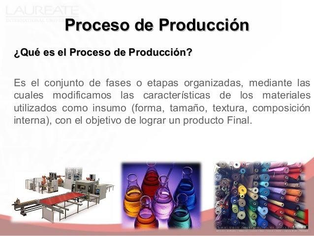 """Los costos incurridos por concepto de material directo, mano de obra directa y gustos de fabricación se cargan por separado a cada centro de costo, por ejemplo a """"Productos en Proceso I"""", """"Productos en Proceso II"""", que también tendrán sus propias subcuentas y auxiliares."""