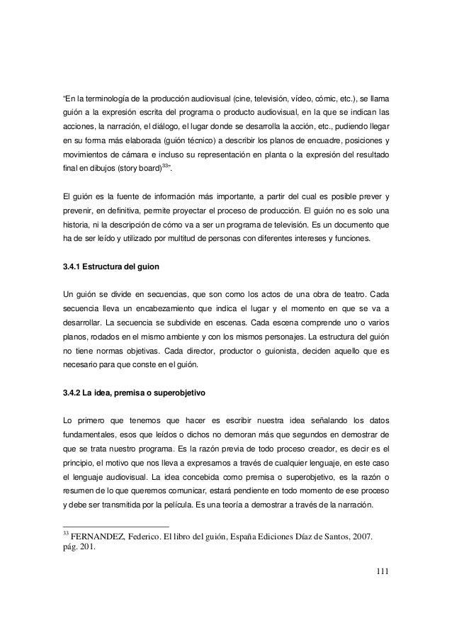 Encantador Terminología Encuadre Foto - Ideas Personalizadas de ...