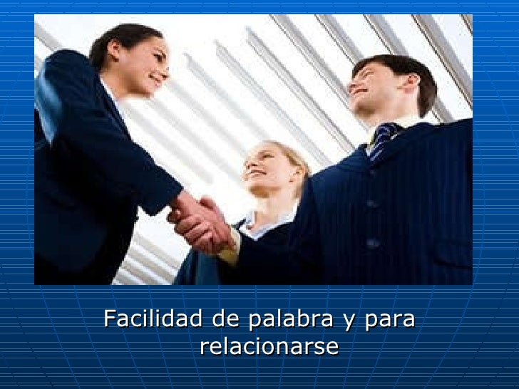 FACILIDAD DE PALABRA EBOOK DOWNLOAD
